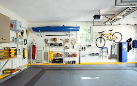 we re organized garage cabinets design ideas modern excellent we re organized garage cabinets home design ideas amazing simple and we re organized garage cabinets
