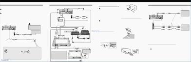collection older pioneer super tuner 3 wiring u2013 pressauto net