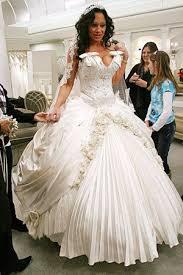panina wedding dresses prices great pnina tornai wedding dresses prices 54 in unique wedding