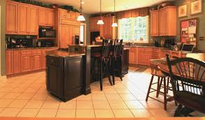 russian river kitchen island russian river kitchen island russian river kitchen island lovely