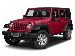 jeep wrangler el paso jeep wrangler unlimited in el paso tx poe chrysler jeep