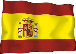 Spain Flags How To Live A Healthy Life In Spain
