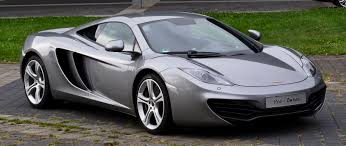 peugeot onyx top gear mclaren mp4 12c spider top gear auto blog