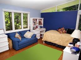 design your living room amusing painting small living room gallery best idea home design