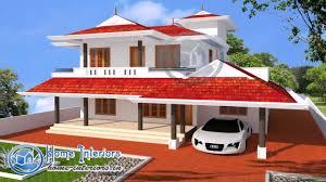 Home Design Kerala 2015 by Home Design Kerala 2015 Youtube