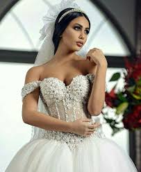 88 best beautiful wedding dresses images on pinterest marriage