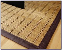 Bamboo Outdoor Rug 6x9 Outdoor Bamboo Rug Rugs Home Design Ideas 2x7wdyljvd