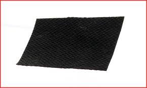 réparation canapé cuir déchiré reparation canape cuir 26199 à intissé pour déchirure cuir