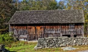 wooden log cabin wooden log cabin house in connecticut image free stock photo