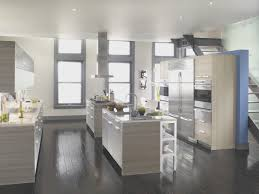 Decorate Top Of Kitchen Cabinets Modern by Kitchen Top Euro Kitchen Cabinets Decorating Ideas Contemporary
