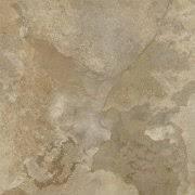 majestic light gray slate 18x18 2 0mm vinyl floor tile 10 tiles