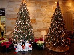 Traditional German Christmas Decorations Foto Friday Grand Rapids Michigan Christmas Traditions