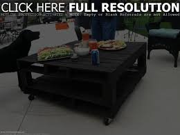 Hanamint Reviews by Namco Patio Furniture Reviews Home Outdoor Decoration