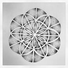 31 best mandalas images on pinterest drawings flower and boyfriends