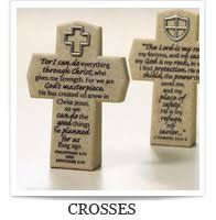 christian products lcpgifts lighthouse christian products