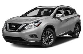 nissan rogue hybrid mpg nissan murano prices reviews and new model information autoblog