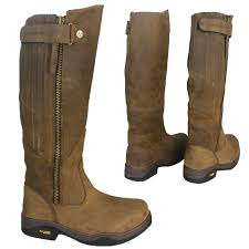 womens boots ebay uk kanyon gorse x rider country waterproof walking stable