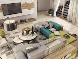 interior wonderful luxury home interiors along with interior