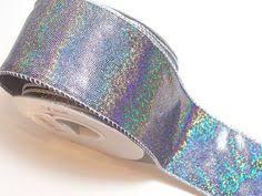 iridescent ribbon iridescent ribbon iridescent iridescent