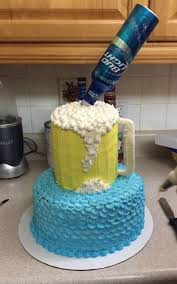 beer cake best 25 bud light cake ideas on pinterest 30th birthday gifts