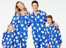 19 best onesies for adults eat this not that