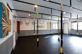 Fitness Gym Design Ideas Ideas For Home Bar In Basement Fitness Studio Design Ideas