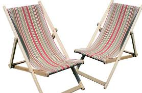 patio marvellous wood deck chairs wood deck chairs marine deck