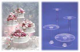 Wedding Cake Accessories Your Wedding Cake U2013 Choose From Innumerable Decorating Accessories