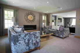 absolute interior design interior designers newcastle