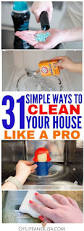 741 best cleaning tips images on pinterest cleaning hacks