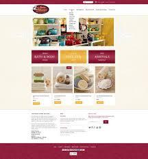 Kitchen Website Design 99 Best Nils Davis Design Images On Pinterest Website Designs