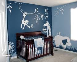 What You Need to Do about Baby Boy Room Designs Ideas