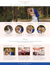 invitation websites templates free wedding invitation websites templates with