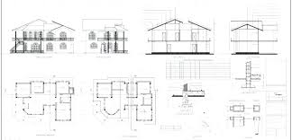 architect designed house plans architect house plan custom house plans architectural house plans