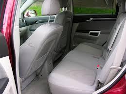 2008 saturn vue xe auto highlander