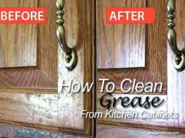 how to clean wood veneer kitchen cabinets how to clean your kitchen cabinets clean wood veneer kitchen