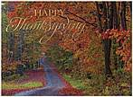 shop now for business thanksgiving cards bulk priced personalized