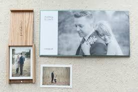 Fine Art Wedding Albums Fine Art Print Box U0026 Album Ria Mishaal Photography