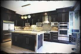 modern backsplash kitchen ideas modern backsplash for white cabinets archives the popular simple