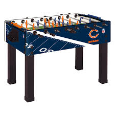 garlando outdoor foosball table garlando outdoor foosball table foosball tables compare prices
