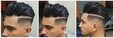 Pompadour Hairstyles For Men by 40 Modern Pompadour Hairstyles For Men With Images Atoz Hairstyles