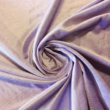 Purple Home Decor Fabric Velvet Mohair Chenille Upholstery Solids And Textures