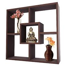 Bedroom Shelf Units by 14 Best Bedroom Shelf Next To Mirror Images On Pinterest Shelf