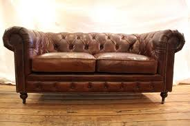 Chesterfield Leather Sofa Bed Chesterfield Leather Sofa Bed Fabrizio Design Chesterfield