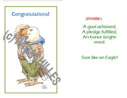 eagle scout congratulations card eagle scout achillesportfolio