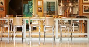 hudson bar stools hudson barstool