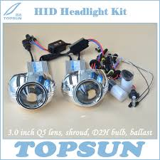 3 inch fog light kit 84 70 buy here http alicj8 worldwells pw go php t 1945648222