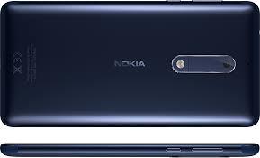 Image Host by Nokia 5 U2013 Perfectly Balanced Android Phone Nokia Phones