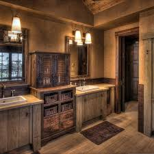 rustic bathrooms ideas rustic bathrooms bathroom ideas pictures decor clearance shower