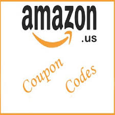 amazon black friday code 2017 amazon coupons codes and promo codes by country sciencetechbytes